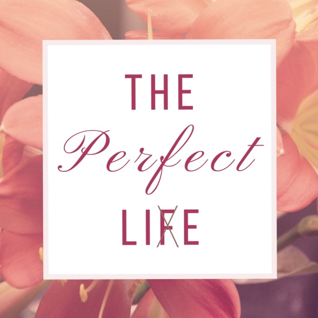 the-perfect-life