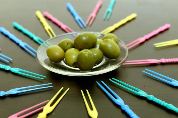 olives-577801_1920