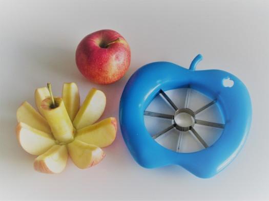 Muokattu omenalohkoja.jpg